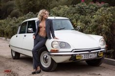 Citroen Ds, Space Car, Car Girls, Sexy Cars, Motor Car, Peugeot, Cars And Motorcycles, Cool Cars, Classic Cars