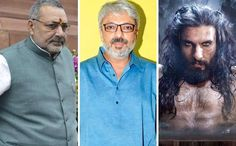Does Bhansali Have The Guts To Make Films On Other Religions