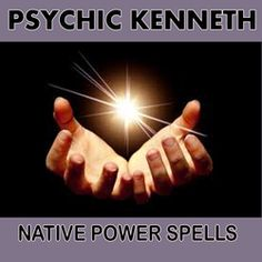 Psychic love spells, Psychic, Spell Caster on WhatsApp: Spiritual Healer, Spiritual Enlightenment, Spiritual Metaphysics, Reiki Healer, Spiritual Power, Spiritual Guidance, Spiritual Growth, Psychic Development, Spiritual Development