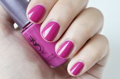 Oriflame - Night Orchid