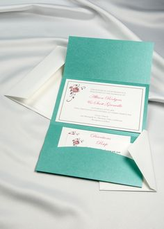 Looking for DIY tiffany blue horizon pocket folder invitation cards? Check out our tiffany blue horizon pocket folder invitation. Kids Birthday Party Invitations, Laser Cut Wedding Invitations, Diy Invitations, Baby Shower Invitations, Invitation Cards, Invitation Ideas, Flower Invitation, Baby Shower Fall, Tiffany