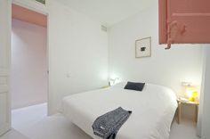 House tour   el apartamento que cualquiera alquilaría para pasar unos días en Barna