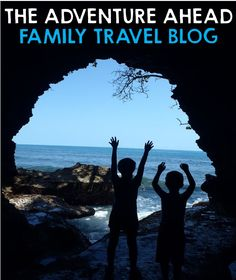 The Adventure Ahead - Family Travel Blog - Follow our adventure across the globe as we seek to discover ways to make travel easier, less expensive, and more fun! Budget Travel, Travel Ideas, Travel Inspiration, Travel Tips, Seattle Travel, Costa Rica Travel, Love To Meet, Vancouver Island, Canada Travel