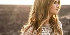 Maren Morris – My Church Lyrics -