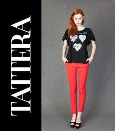 http://tattera.pl/moda-wloska-spodnie/93-spodnie-kor-kor-czerwone-zloty-pas.html