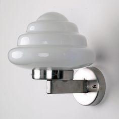 Wand buitenlamp Bibendum (Michelin) Wands, Soap, Fairy Wands, Soaps