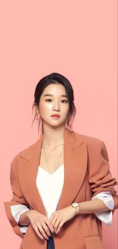 Korean Actresses, Asian Actors, Korean Actors, Hyun Seo, Seo Ji Hye, Korean Ulzzang, Korean Girl, Asian Girl, Fashion Idol