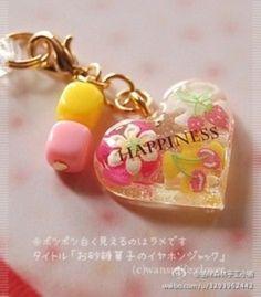 http://www.duitang.com/blog/?id=507901580