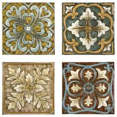 Wall Decor Sets stunning metal wall decor sets images - home decorating ideas and