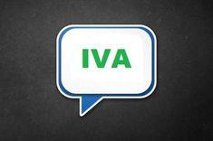 ℹ️ Se ainda não entregou a declaração de IVA, referente ao primeiro trimestre de 2018, recordamos que amanhã será o último para o fazer.