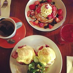 The Breakfast Club à Soho, Greater London