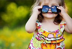 Excellent baby photography pictures