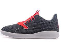 Fashion air Jordan Eclipse sneakers for men