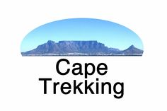 Pacific arizona arkansas british california colorado connecticut delaware district of columbia have received support. Trekking, Cape, Logos, Mantle, Cabo, A Logo, Hiking, Cloak