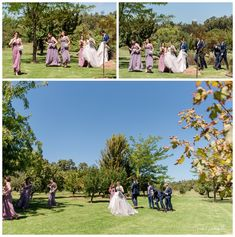 Documentary Style Wedding Photography | Bridal Party | Core Cider House Wedding | Perth Hills | Photography by Trish Woodford Photography Cider Brewery, Core Cider House, Wedding Favors, Wedding Day, Reception Entrance, Father Daughter Dance, Beautiful One, First Dance, Perth