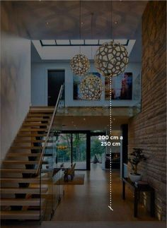Interior Design Guide, Interior Design Books, Style At Home, Interior Minimalista, Modern Ceiling, Chandelier Pendant Lights, Living Room Lighting, Lighting Design, Architecture Design