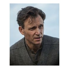 Read Hero Complex from the L. Times, covering science fiction, superheroes and fantasy. Tony Goldwyn, Insurgent, Allegiant, Patrick Dempsey, Divergent Series, Handsome Actors, Scandal Abc, Hollywood Celebrities, Baby Daddy