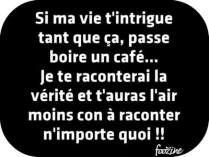 Gif Panneau Humour (974)