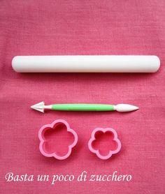 https://www.facebook.com/pages/Basta-un-poco-di-zucchero/196077560477306 tutorial