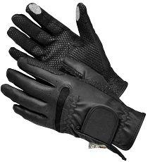Hööks Hästsport - Allt för ryttare, häst och hund! Ridkläder Hästutrustning Hundprodukter - Handskar Touch CRW®