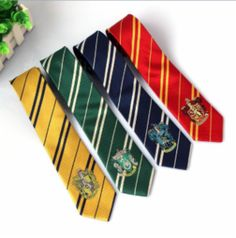 Hogwarts life (2)