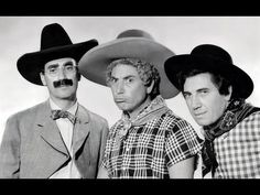Vintage 1940 Marx Brothers Go West Hollywood Groucho Chico Harpo Photograph Rare Harpo Marx, Groucho Marx, Old Movies, Vintage Movies, Iconic Movies, Vintage Hollywood, Classic Hollywood, Mad Men, Movie Posters
