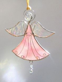 Stained Glass Angel Patterns - Bing Images                                                                                                                                                                                 More