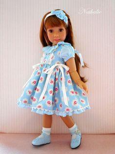 Tenue pour poupée Kidz'n'Cats. Outfit only.   Jouets et jeux, Poupées, vêtements, access., Autres   eBay!