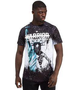 Supply & Demand Miss Liberty T-Shirt
