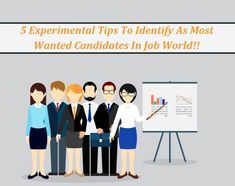 5 Experimental Tips To Identify As Most Wanted Candidates In Job World Family Guy, World, Tips, Blog, The World, Advice, Blogging, Hacks, Earth
