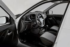 Obytná Lada přináší svěží vítr do světa kempování, překvapí i cenou | Auto.cz Vehicles, Car, Automobile, Autos, Cars, Vehicle, Tools