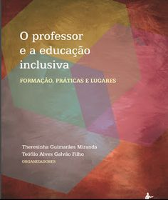 A Editora da Universidade Federal da Bahia – EDUFBA disponibilizou, para download gratuito, o ...
