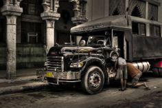 truck_1200 | Flickr: Intercambio de fotos