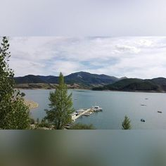 Pantano de #riaño #leonesp #instagramhub #mountain #pueblos #instagram #landscape #water #instapic #instagood #instafollow #instacool #follow #followme #follow4follow  #nature #natural #igersleonesp