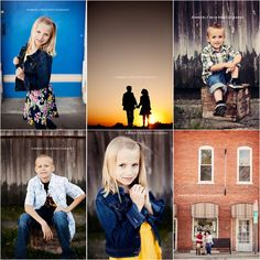 Tips for photographing family and children  Photography tips on families and children, toddlers, babies etc
