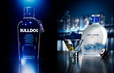 Rob_Grimm_Commercial_Photographer_Food_Beverage_Chicago_Photography.jpg