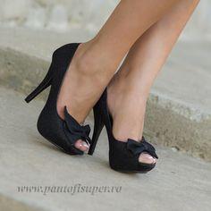 elegant #black #shoes