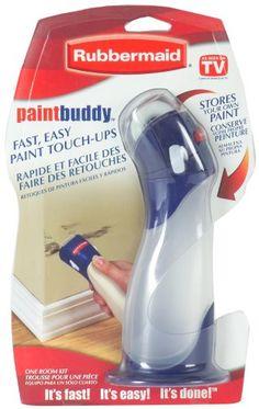 Rubbermaid 57930 Paint Buddy Shur-Line,http://www.amazon.com/dp/B000A2JTNW/ref=cm_sw_r_pi_dp_TJ1Rsb1KG12Y9BG3