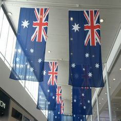 bastille tour australia