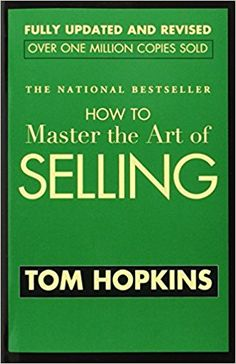 Yemohakomi yemohakomi on pinterest how to master the art of selling subscribe here and now http fandeluxe Choice Image