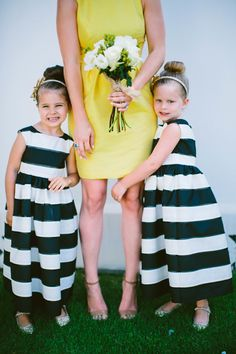 19 Best Flower Girls Images Flower Girls Bridesmaid Gowns Flower