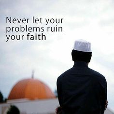 Beautiful Islamic Quotes, Islamic Inspirational Quotes, Religious Quotes, Quran Verses, Quran Quotes, Hindi Quotes, Qoutes, Allah Loves You, Islam Online