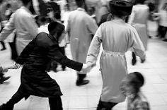 Mea Shearim Sukkot (Lilipstudio.com) Tags: old city streets joseph israel dance palestine jerusalem religion lifestyle jewish conrad mea torah prayers holydays tora talmud shearim yeshiva schick haredi hassidics sukkoth rivlin religiousactivities wwwbatnaphotocom