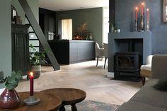 Binnenkijken bij Esmee - My Simply Special Kitchen Design, Kitchen Inspiration, Home Decor, Decoration Home, Design Of Kitchen, Room Decor, Home Interior Design, Home Decoration, Interior Design