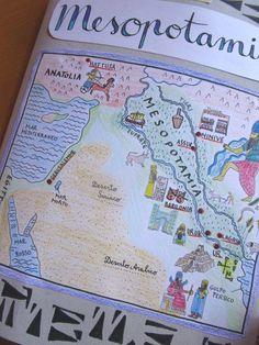 Art History Major, History Of Wine, Mystery Of History, European History, Ancient History, Black History, 6th Grade Social Studies, 6th Grade Art, 6th Grade Reading