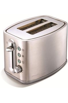 Grille pain M44871EE Morphy Richards