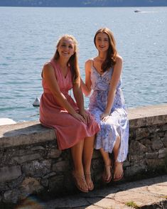 Siblings, Lily Pulitzer, Dresses, Fashion, Vestidos, Moda, Gowns, Brother Sister, Fasion