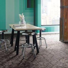 tile installation carpet tiles carpet