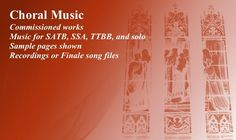 Janet Lanier It Works, Songs, Music, Movie Posters, Musica, Musik, Film Poster, Muziek, Song Books