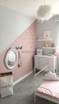 Teen Bedroom Ideas Develop an area loaded with individual expression inspired Big Girl Rooms Area Bedroom Develop expression Ideas individual Inspired loaded Teen Girl Bedroom Designs, Girls Bedroom, Baby Room Decor, Bedroom Decor, Bedroom Ideas, Girls Room Paint, Cool Teen Bedrooms, Teen Bedding, Bedding Sets